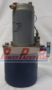 power packs 98811241