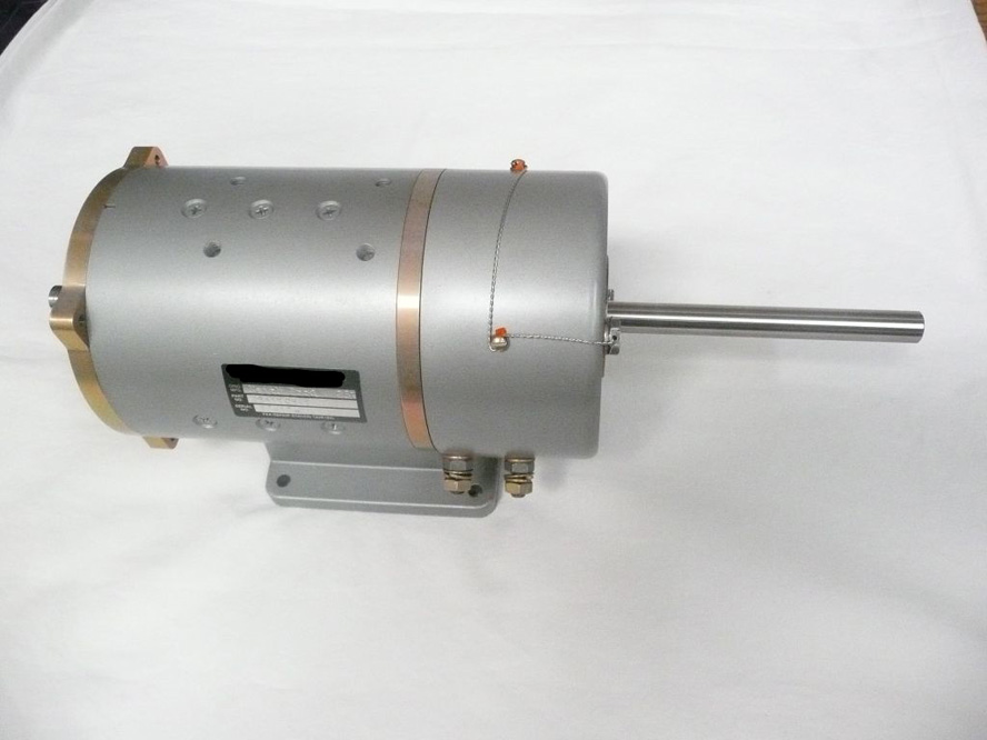 ES61108-1-JB-AIR-JBS-AIR-SYSTEMS-KEITH-PRODUCTS--MEGGITT----AIR-COMM-------AC-COMPRESSOR-DRIVE-MOTOR