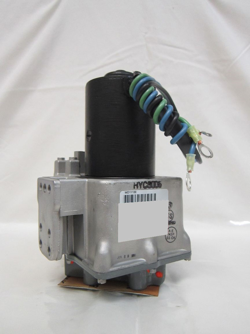 HYC5005--96671-002-PRESTOLITE-PIPER--HYDRAULIC-POWER-PACK