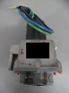 105932B-POWER-PACK-ASSY,-HYDRAULIC-aircraft-part-number-1