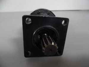 1213HBG310A-PUMP-ASSY---HYDRAULIC-air-craft-part-number-3