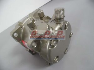 Air Conditioning Compressor 1250160