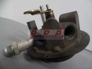 1H65-5 VALVE ASSY - FUEL SELECTOR