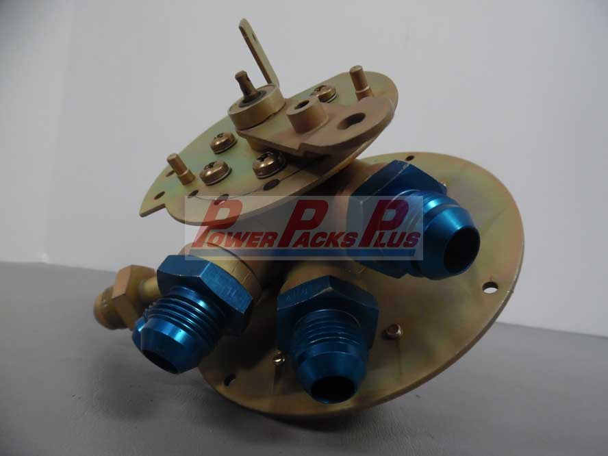 1H26-4-VALVE-ASSY---FUEL-SELECTOR