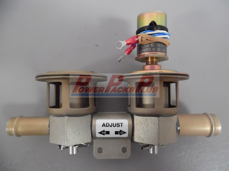 2H22-11-VALVE-ASSY,-DEICE-RELIEF