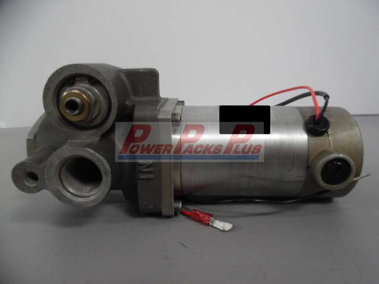 42113-006-PUMP-ASSY,-FUEL-BOOST