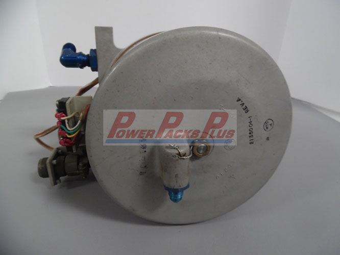 WTC2135-1-POWER-PACK-ASSY---HYDRAULIC-(4)