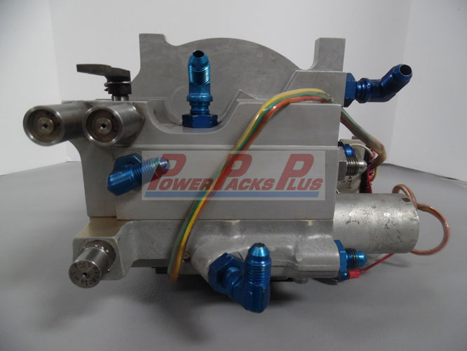 WTC2135-1-POWER-PACK-ASSY---HYDRAULIC-(5)