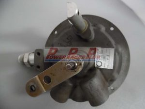 1H65-4 VALVE ASSY - FUEL SELECTOR (1)