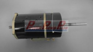 ES61108-1-MOTOR-ASSEMBLY---AC-COMPRESSOR-DRIVE