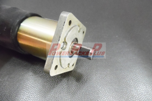 M317M157-MOTOR-ASSY---PITCH-TRIM