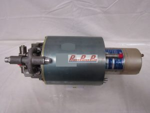 114-388000-9 HYDRAULIC POWER PACK ASSEMBLY_1