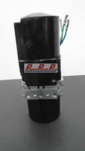 38998-007 HYDRAULIC POWER PACK