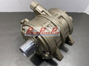 1134160 COMPRESSOR ASSEMBLY - AC (2)