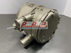 1134160 COMPRESSOR ASSEMBLY - AC (4)