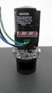 636029 HYDRAULIC POWER PACK (1)