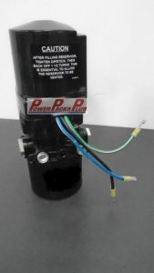 636294 HYDRAULIC POWER PACK (1)