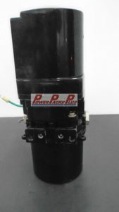 636294 HYDRAULIC POWER PACK (2)